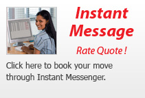 instant-message
